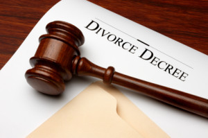 St. Petersburg Fl Divorce and Family Lawyer
